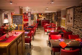 restaurant cuisine du monde gusto restaurant pau restaurant italien saveurs du monde