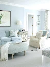 best light blue paint color best light blue paint color best ideas about light blue bedrooms on
