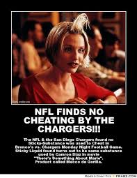 Chargers Raiders Meme - images broncos chargers meme