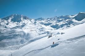 val thorens ski holidays u0026 catered ski chalets skiworld