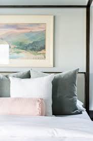 69 best interior paint colors images on pinterest interior paint
