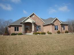 One Story Homes New Listing Beautiful One Story Ranch W Basement Parker Team