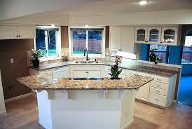 sink island kitchen kitchen sink islands prediter info