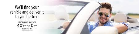 lexus lease payoff fairlease best texas car lease dallas auto vehicle leasing