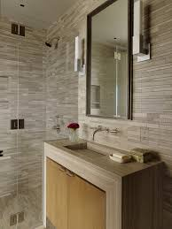 Outlet Covers For Glass Tile Backsplash by Can I Purchase Glass Outlet Covers To Match Blend With My Backsplash