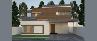 pakistan house elevation designs house design