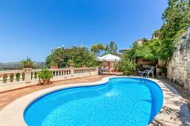 Immobilienscout24 Ferienhaus Kaufen Canyamel Immobilien In Canyamel Auf Mallorca Kaufen