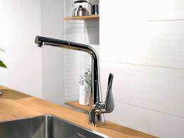 hans grohe kitchen faucet best of hansgrohe talis c kitchen faucet pattern home decoration