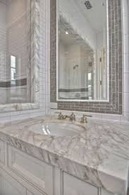 bathroom tile ideas traditional traditional bathroom tile designs the traditional bathroom design