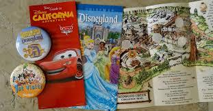 disneyland california adventure map save while you stay near disneyland park in anaheim ca grown