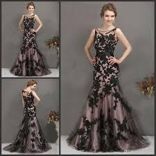 35 best dress images on pinterest evening dresses formal