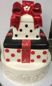 orange county wedding cakes wedding favors wedding shower and