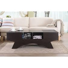 Storage Coffee Tables And Living Room Storage Table Fiona Andersen - Living room coffee table sets