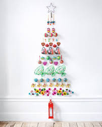Decorate Christmas Tree Without Ornaments by 7 Ways To Make A Christmas Tree Without Buying One