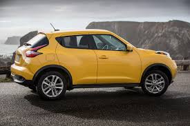 nissan 350z safety rating 2015 nissan juke safety review and crash test ratings the car