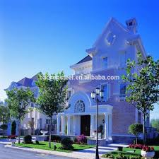 congo prefab house congo prefab house suppliers and manufacturers