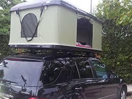 tenda tetto auto tetto della tenda tenda da tetto auto per il ceggio suv nintri