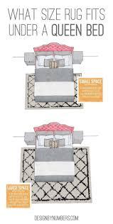 Damask Bedroom Decorating Ideas 189 Best Rugs Images On Pinterest Rug World World Market And