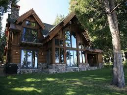 narrow lot house plan lake house plans for narrow lot forwardcapitalus cozy design