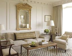 Living Room Ideas Gold Wallpaper Gold And White Living Room U2013 Modern House