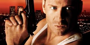 die hard fan looking to save the franchise pitches new movie