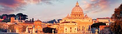 catholic tours holy land and rome catholic tour faith heritage tours