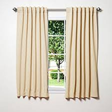 blackout curtain also with a bedroom blackout curtains also with a