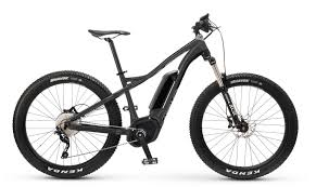 This Folding E Bike Wants by Bosch Ebike System Best Electric Bikes Usa