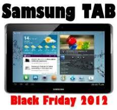black friday samsung phone sales samsung tab black friday deals 2012 u0026 samsung tab cyber monday