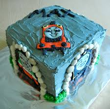 and friends cake sugar swings serve some the tank engine and friends cake