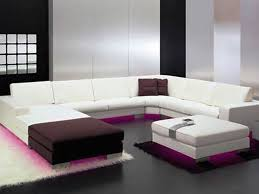 drawing room furniture for living room living room hull ideas for