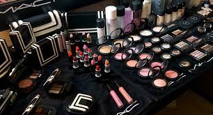 Makeup Mac mac makeup collections 2013 preview trends and
