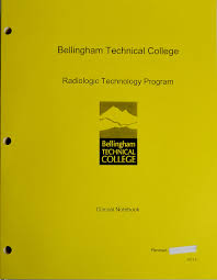 rt radiographic technologist campus store bellingham