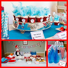 dr seuss birthday party ideas dr seuss party ideas dr seuss birthday dr seuss party ideas and