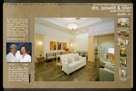 medical office design ideas gallery of home interior ideas and