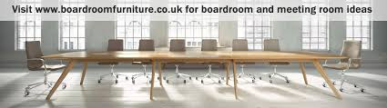 Girly Desk Chairs Uk Office Chairs Uk The Uk U0027s Most Comprehensive Selection
