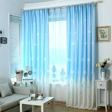 curtains for bedroom windows with designs window curtains for bedroom window curtain ideas stunning curtains