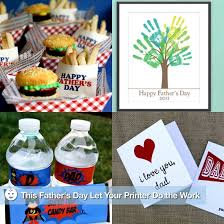 s day decorations printable s day cards and decorations popsugar