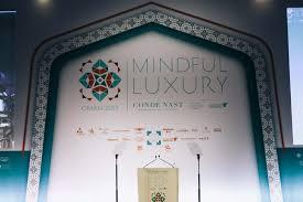 Mindful Luxury Oman 2017 U2013 Condé Nast International Luxury Conference