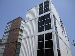 Home Decorating Stores Calgary by Fascinating 70 Meka World Container Homes Decorating Design Of