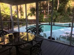 beautiful craftsman home on the bayou wond vrbo
