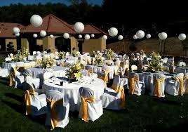 wedding wonderful outdoor wedding receptions near me 1000 images