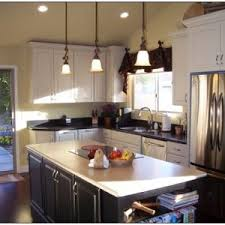 used kitchen cabinets phoenix az cabinet home decorating ideas