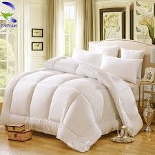 Home Goods Comforter Sets Bedroom Studio Duvet Covers Home Goods Bedding Sets Max Fraufleur