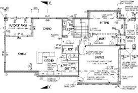 choosing a floorplan e and m u0027s metricon adventure