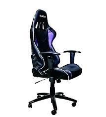 comparatif fauteuil de bureau fauteuil de bureau gamer siege bureau gamer bureau gaming siege