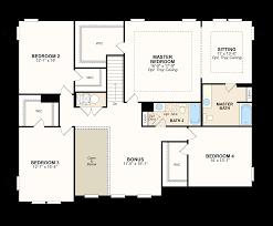 single family home floor plans 100 ryland home floor plans walkers ridge adams homes david fine