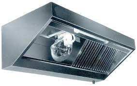 hotte professionnelle cuisine moteur de hotte cuisine caisson 2 choosewell co
