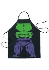 incredible hulk costumes halloweencostumes