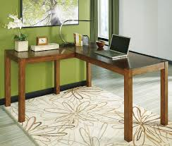 L Shaped Desk For Home Office Buy L Shape Home Office Desk In Chicago Greenvirals Style